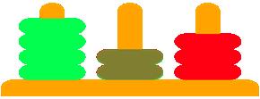 Бесплатная онлайн педагогическая академия