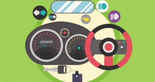 Крутая тачка или старая колымага: проверьте, сможете ли вы отличить хорошую машину от ужасной