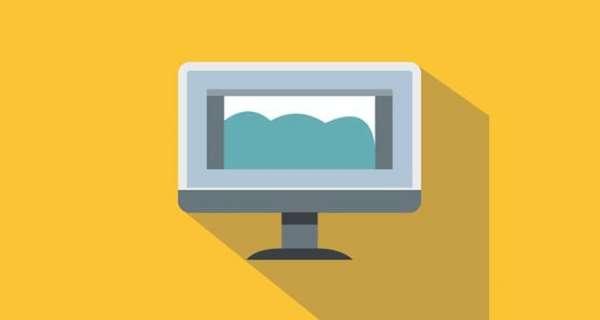 Adobe Illustrator – уроки иллюстратора (векторная графика)