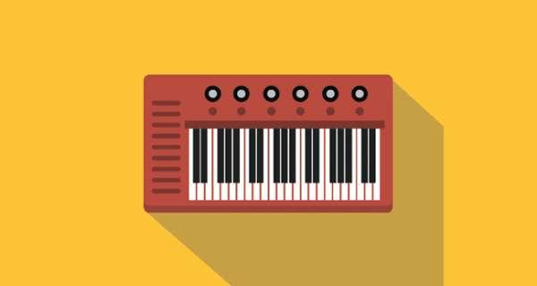 Разбираетесь ли вы в музыке?